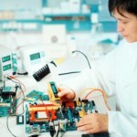 Electrical engineering careers-350x242