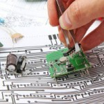Electronics engineering-300x200