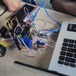 robot_hindar_dinding